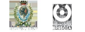 urban-center-Brescia