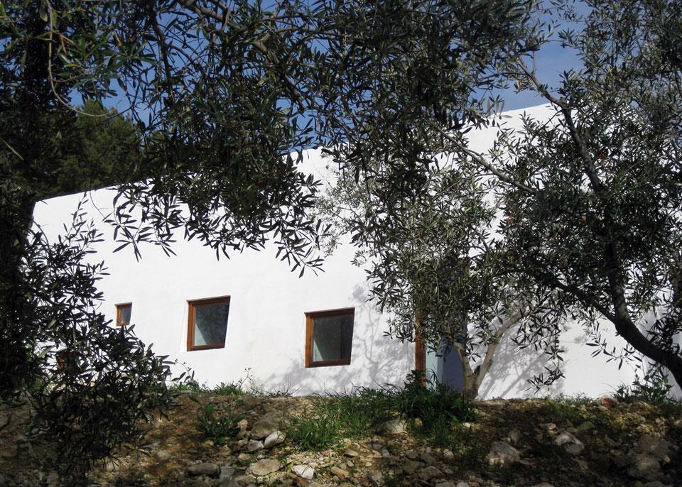 Inarsind_premio_architettura_10--Facchinelli---Abitazione-privata-in-Puglia_1