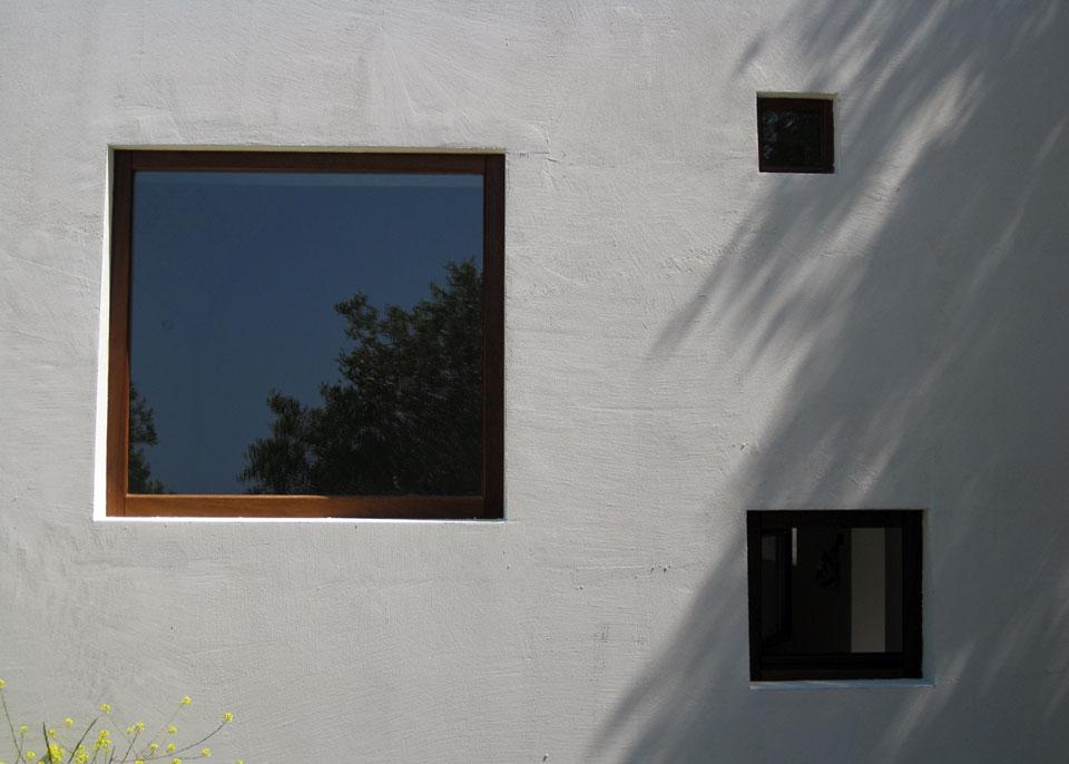 Inarsind_premio_architettura_10--Facchinelli---Abitazione-privata-in-Puglia_2
