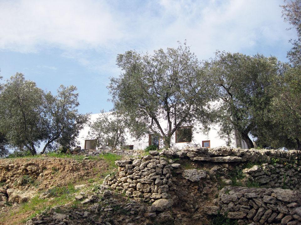 Inarsind_premio_architettura_10--Facchinelli---Abitazione-privata-in-Puglia_3