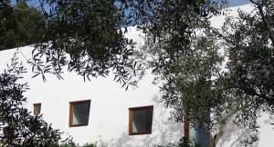 Inarsind_premio_architettura_10--Facchinelli---Abitazione-privata-in-Puglia_thumb