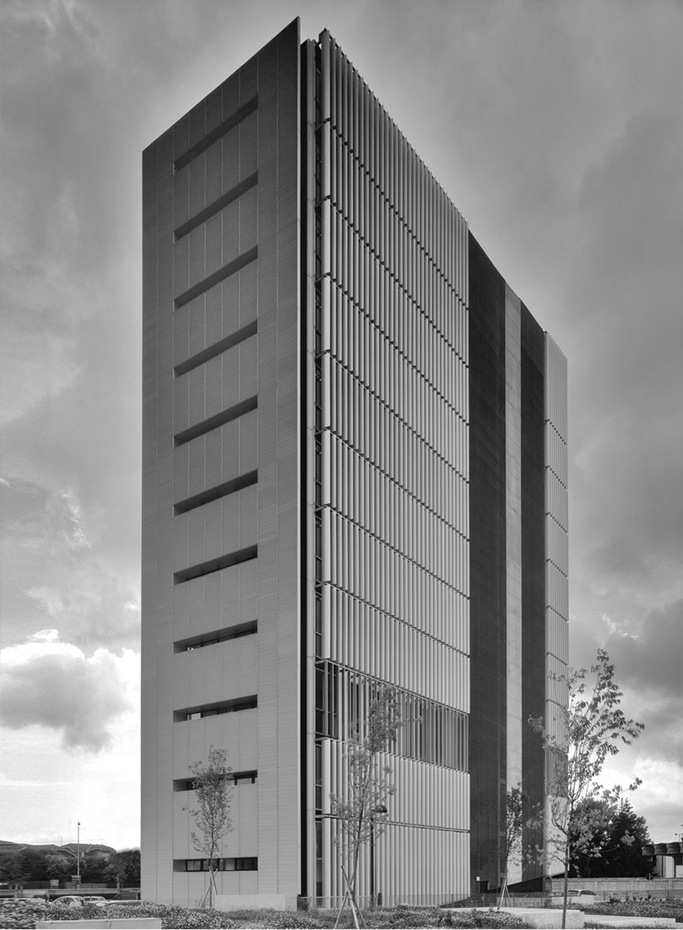Inarsind_premio_architettura_2010_02-Boschi-Serboli---Edificio-direzionale-Torre-Oberdan