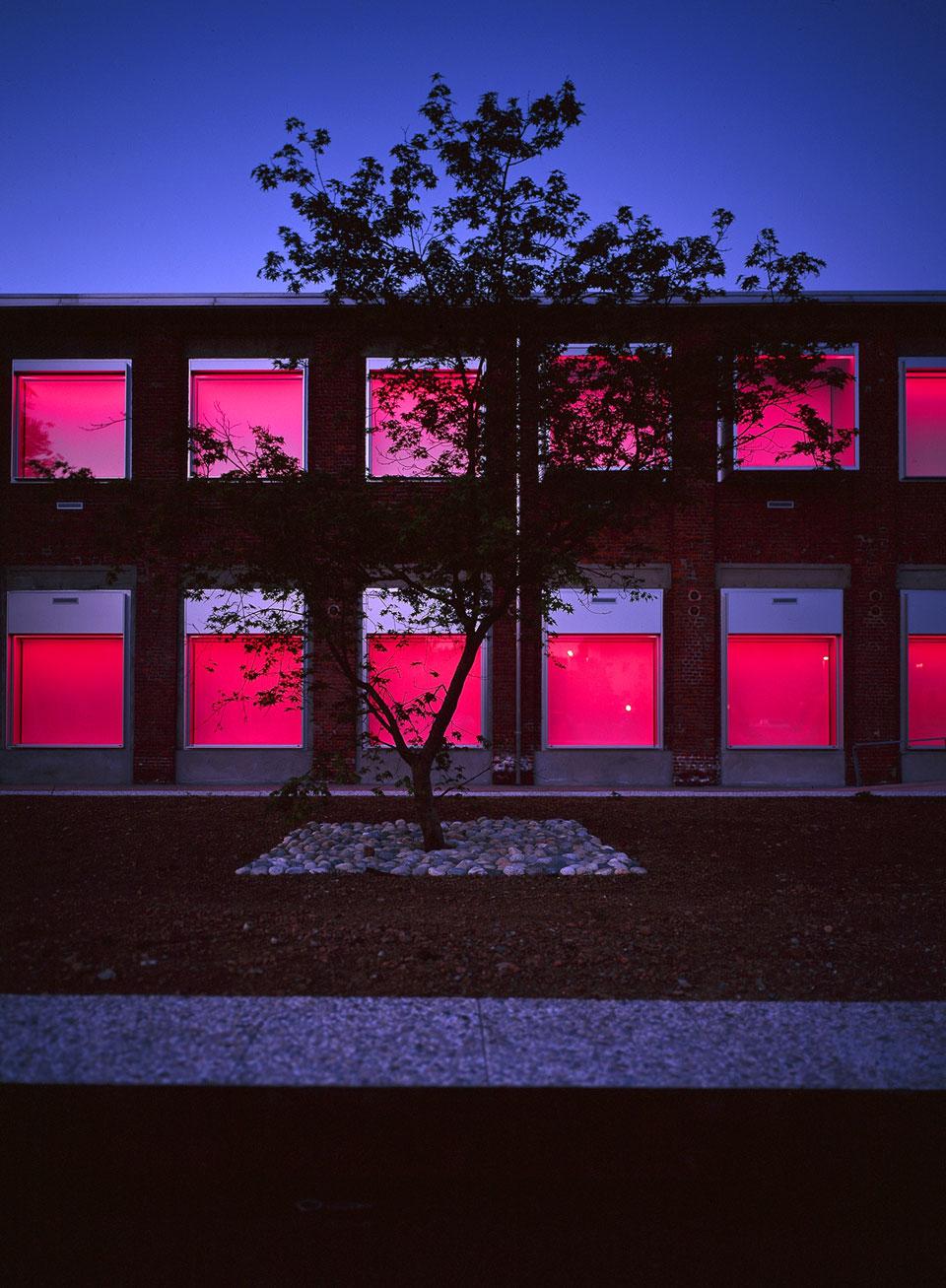 Inarsind_premio_architettura_2010_11--Cancellerini---Biblioteca-a-Castellanza_4