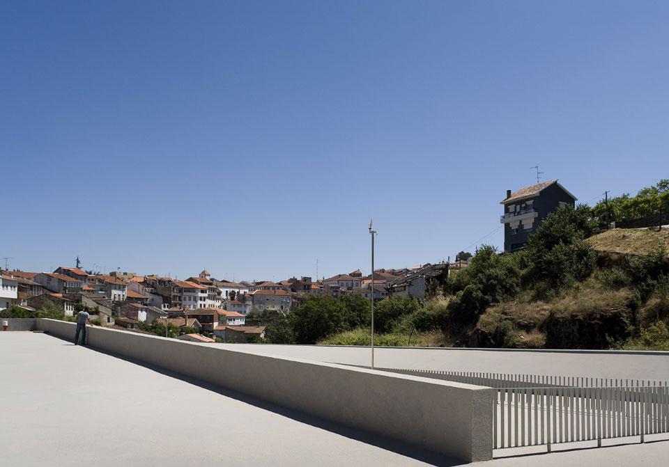 Inarsind_premio_architettura_28--De-Appolonia---Museo-della-scienza-viva1