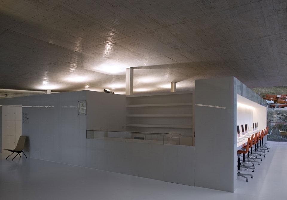 Inarsind_premio_architettura_28--De-Appolonia---Museo-della-scienza-viva2
