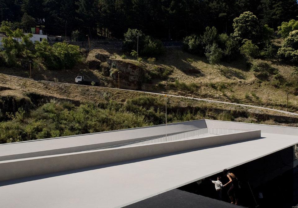 Inarsind_premio_architettura_28--De-Appolonia---Museo-della-scienza-viva3