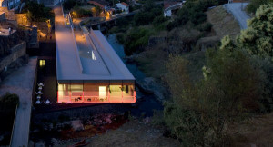 Inarsind_premio_architettura_28--De-Appolonia---Museo-della-scienza-viva_thumb