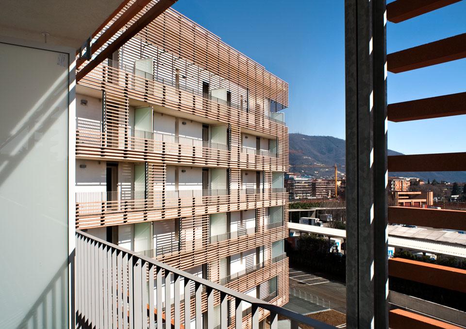 Inarsind_premio_architettura_30--De-Appolonia-Botticini---Edificio-residenziale-area-ex-Berardi_