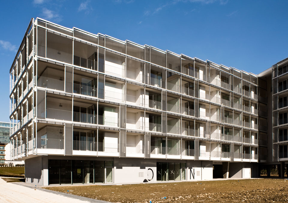 Inarsind_premio_architettura_30--De-Appolonia-Botticini---Edificio-residenziale-area-ex-Berardi_1