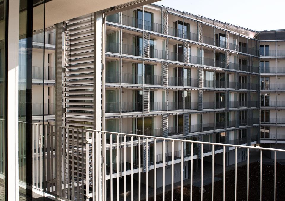 Inarsind_premio_architettura_30--De-Appolonia-Botticini---Edificio-residenziale-area-ex-Berardi_3