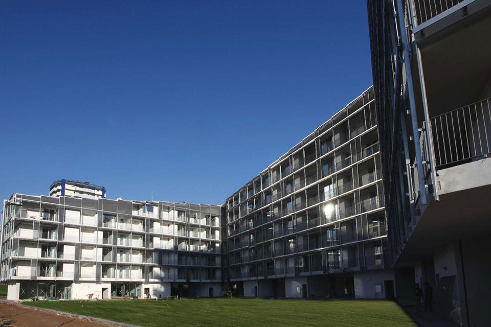 Inarsind_premio_architettura_30--De-Appolonia-Botticini---Edificio-residenziale-area-ex-Berardi_4