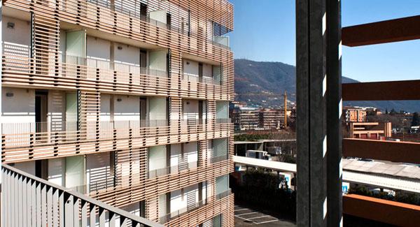 Inarsind_premio_architettura_30--De-Appolonia-Botticini---Edificio-residenziale-area-ex-Berardi_thumb