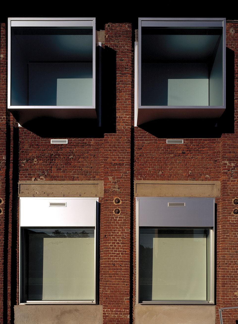 Inarsind_premio_architettura_3010_11--Cancellerini---Biblioteca-a-Castellanza_2