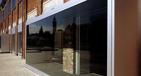 Inarsind_premio_architettura_3010_11--Cancellerini---Biblioteca-a-Castellanza_thumb