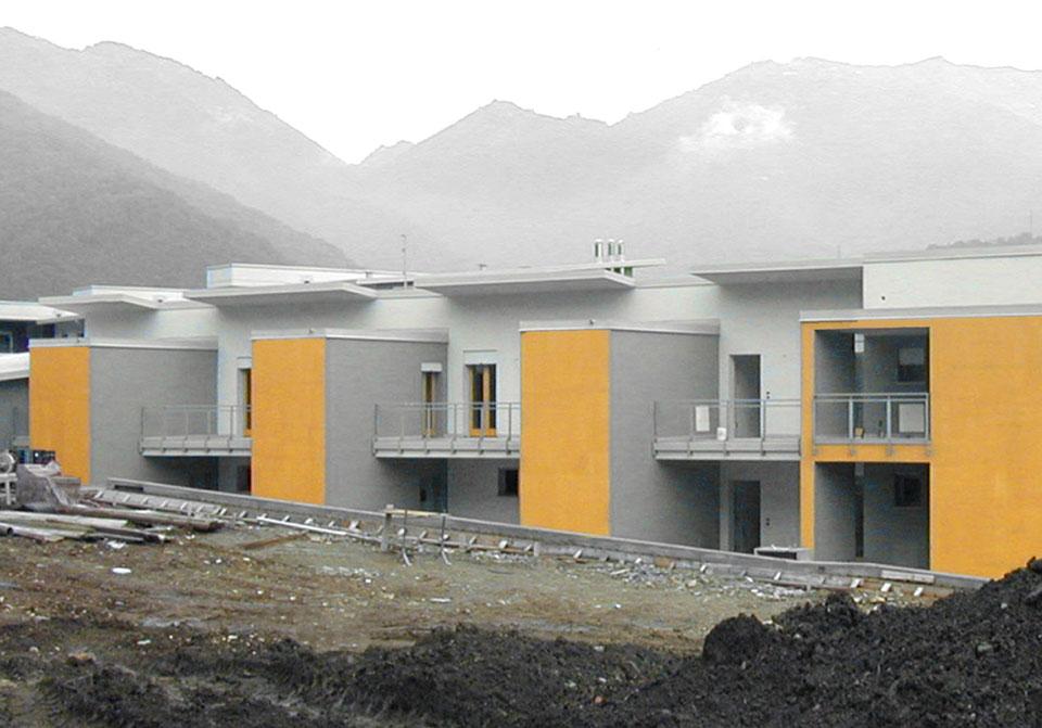 Inarsind_premio_architettura_34--Bertolazzi---Edilizia-economico-popolare-a-Villa-Carcina