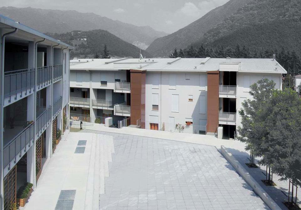Inarsind_premio_architettura_34--Bertolazzi---Edilizia-economico-popolare-a-Villa-Carcina1