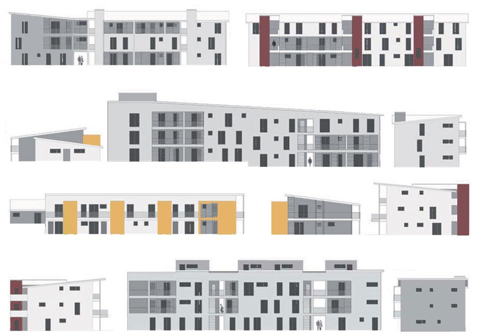 Inarsind_premio_architettura_34--Bertolazzi---Edilizia-economico-popolare-a-Villa-Carcina2