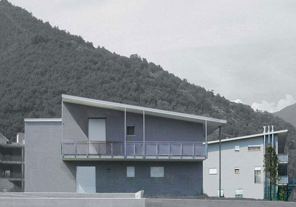 Inarsind_premio_architettura_34--Bertolazzi---Edilizia-economico-popolare-a-Villa-Carcina3