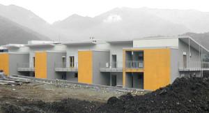Inarsind_premio_architettura_34--Bertolazzi---Edilizia-economico-popolare-a-Villa-Carcina_thumb