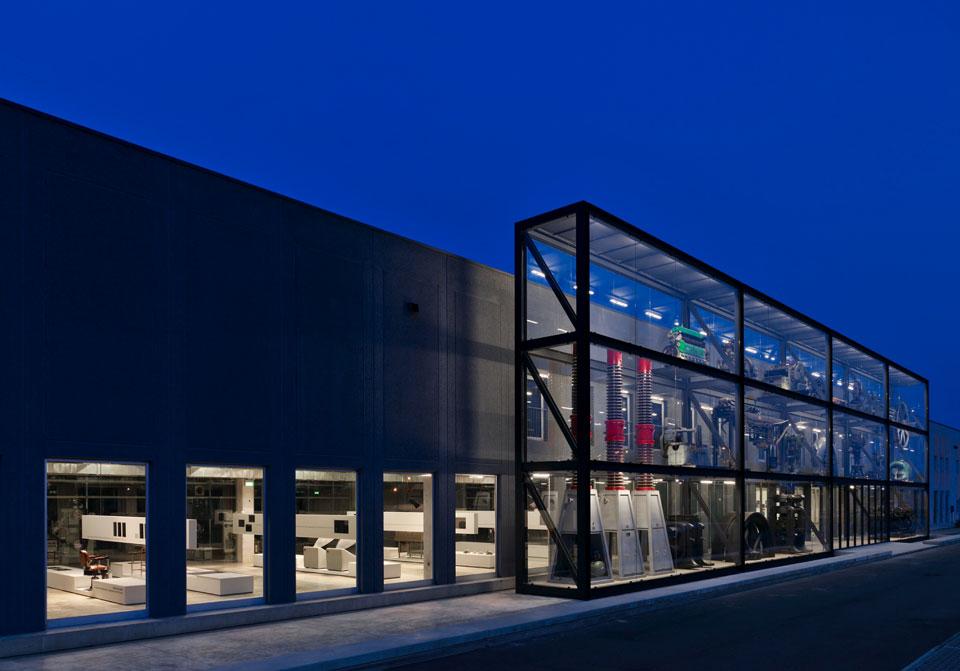 Inarsind_premio_architettura_36--Schuwerk---Museo-Musil-Rodengo-Saiano1