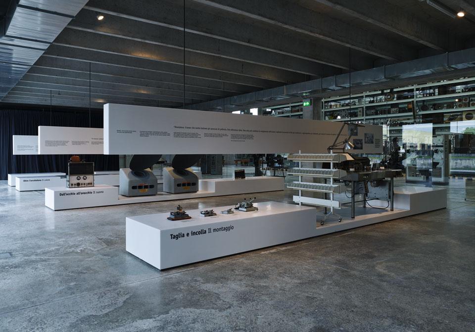 Inarsind_premio_architettura_36--Schuwerk---Museo-Musil-Rodengo-Saiano2