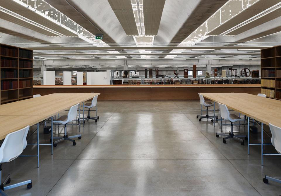 Inarsind_premio_architettura_36--Schuwerk---Museo-Musil-Rodengo-Saiano3