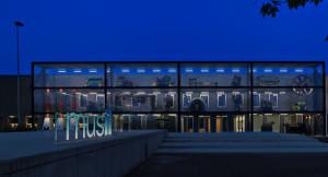 Inarsind_premio_architettura_36--Schuwerk---Museo-Musil-Rodengo-Saiano_thumb