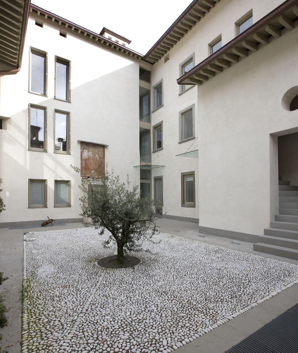 Inarsind_premio_architettura_37--Gasparotti---Palazzo-della-Misericordia-a-Lovere