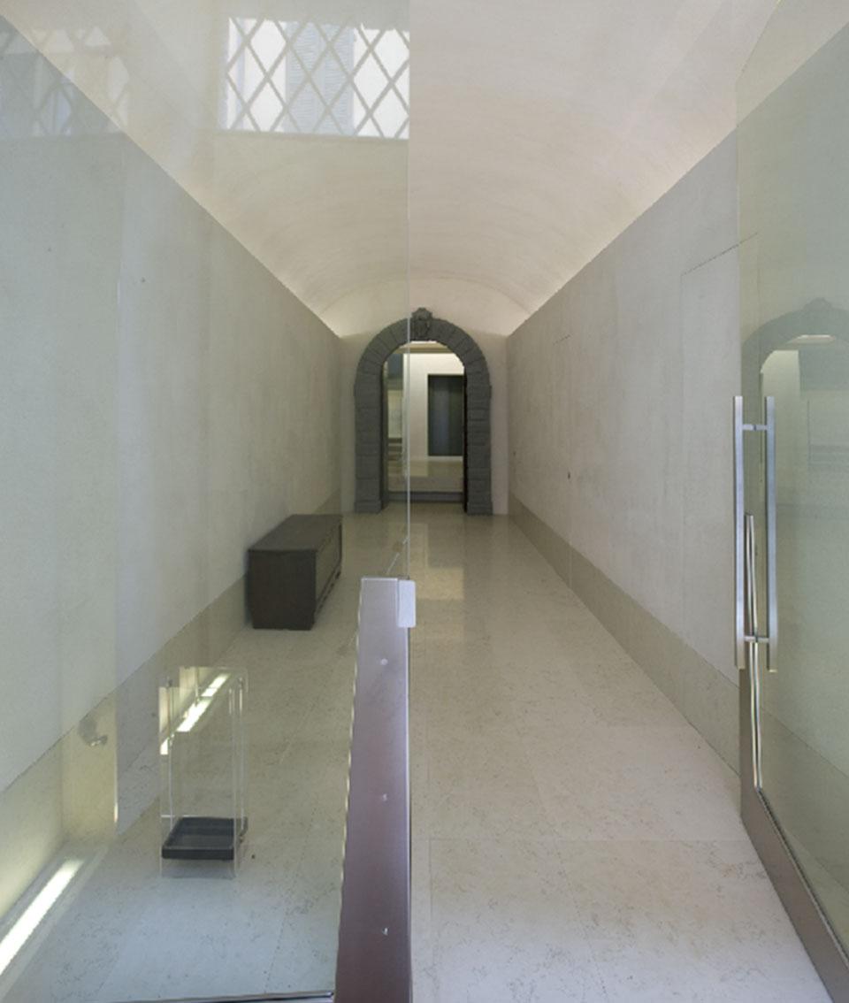 Inarsind_premio_architettura_37--Gasparotti---Palazzo-della-Misericordia-a-Lovere3
