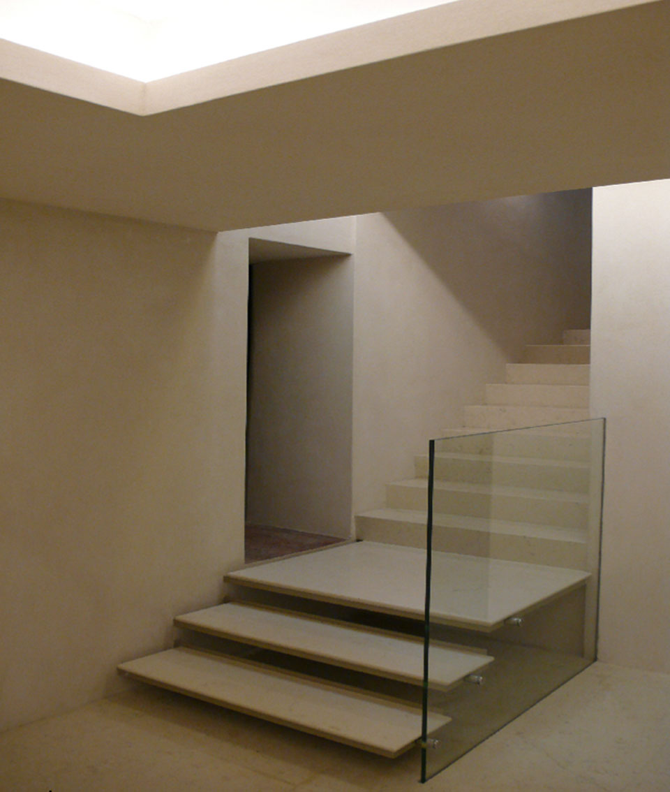 Inarsind_premio_architettura_37--Gasparotti---Palazzo-della-Misericordia-a-Lovere2
