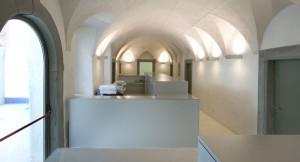 Inarsind_premio_architettura_37--Gasparotti---Palazzo-della-Misericordia-a-Lovere_thumb