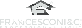 Sponsor_Logo_2014_FRANCESCONI