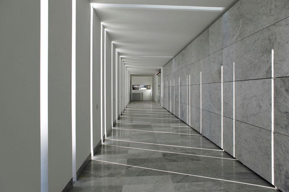 Inarsind_premio_architettura_2014_ABDA_AMPLIAMENTO_CIMITERO_OLONA