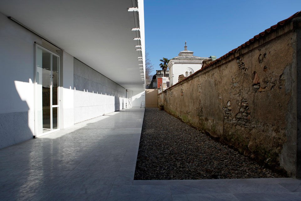 Inarsind_premio_architettura_2014_ABDA_AMPLIAMENTO_CIMITERO_OLONA_3