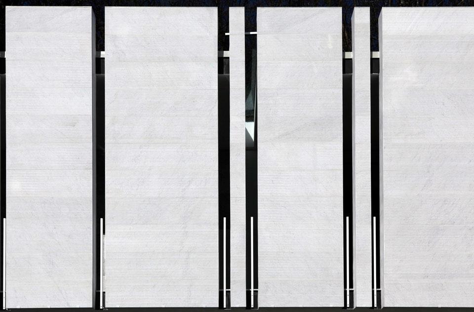 Inarsind_premio_architettura_2014_ABDA_AMPLIAMENTO_CIMITERO_OLONA_5