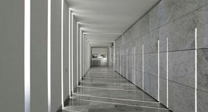 Inarsind_premio_architettura_2014_ABDA_AMPLIAMENTO_CIMITERO_OLONA_thumb