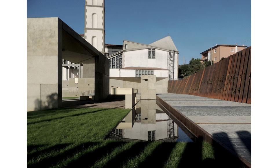 Inarsind_premio_architettura_2014_BELLONI_RIQUALIFICAZIONE_LUOGHI_DI_CULTO_BERGAMO_1