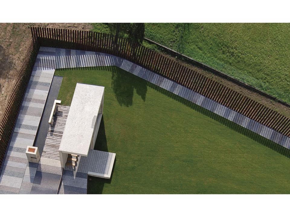 Inarsind_premio_architettura_2014_BELLONI_RIQUALIFICAZIONE_LUOGHI_DI_CULTO_BERGAMO_3