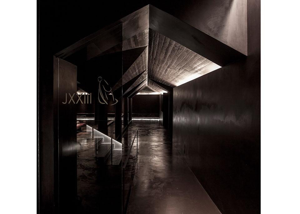 Inarsind_premio_architettura_2014_BELLONI_RIQUALIFICAZIONE_LUOGHI_DI_CULTO_BERGAMO_4