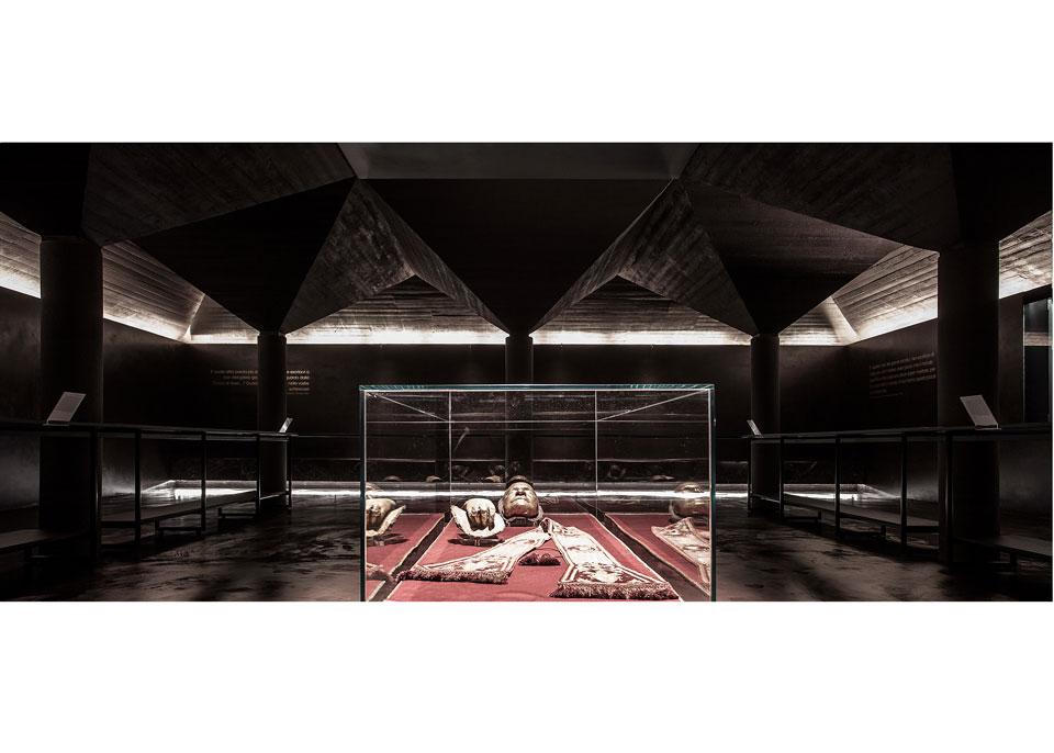 Inarsind_premio_architettura_2014_BELLONI_RIQUALIFICAZIONE_LUOGHI_DI_CULTO_BERGAMO_5