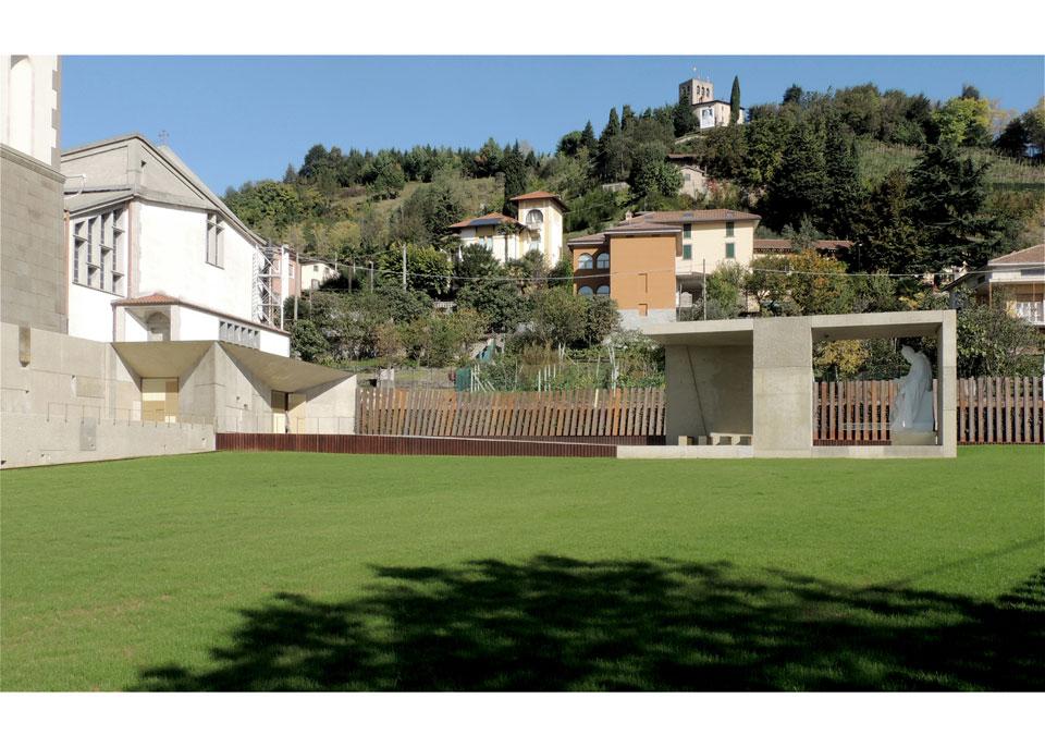 Inarsind_premio_architettura_2014_BELLONI_RIQUALIFICAZIONE_LUOGHI_DI_CULTO_BERGAMO_6