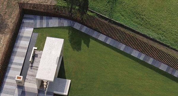 Inarsind_premio_architettura_2014_BELLONI_RIQUALIFICAZIONE_LUOGHI_DI_CULTO_BERGAMO_THUMB
