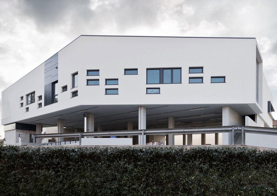 Inarsind_premio_architettura_2014_BREMBILLA+FORCELLA_Scuola_edile_bergamasca_1