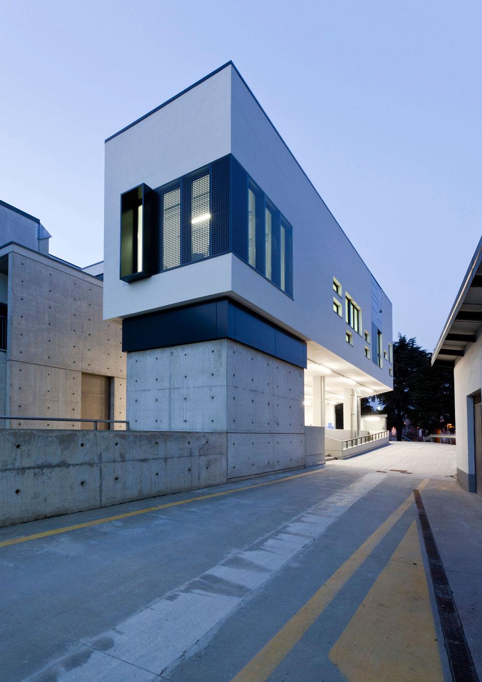 Inarsind_premio_architettura_2014_BREMBILLA+FORCELLA_Scuola_edile_bergamasca_2