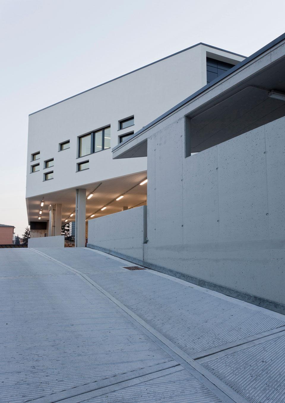 Inarsind_premio_architettura_2014_BREMBILLA+FORCELLA_Scuola_edile_bergamasca_3