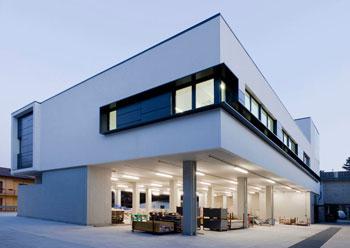 Inarsind_premio_architettura_2014_BREMBILLA+FORCELLA_Scuola_edile_bergamasca_thumb
