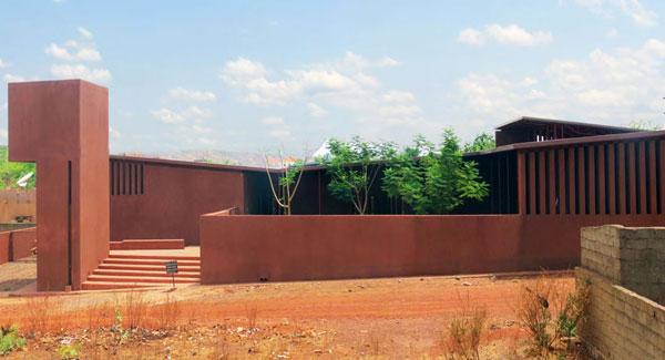 Inarsind_premio_architettura_2014_CARAVATTI_CENTRO_DI_RIABILITAZIONE_MALI'_THUMB