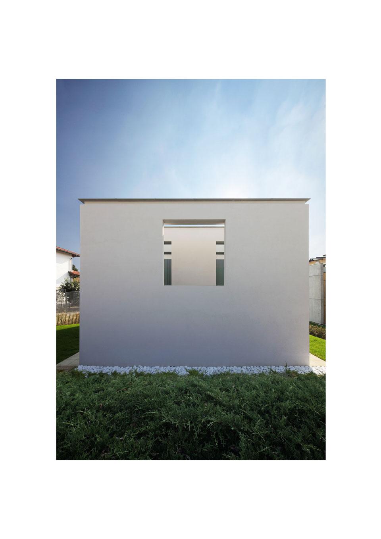 Inarsind_premio_architettura_2014_GEROSA_casa_lp_impa_2_1