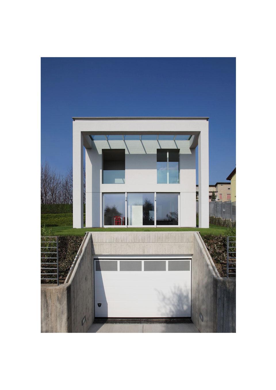 Inarsind_premio_architettura_2014_GEROSA_casa_lp_impa_2_2