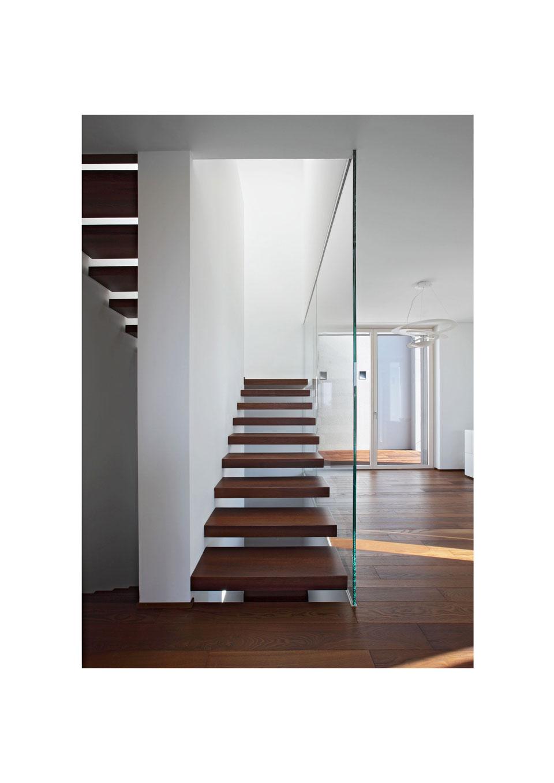 Inarsind_premio_architettura_2014_GEROSA_casa_lp_impa_2_3